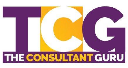 The Consultant Guru